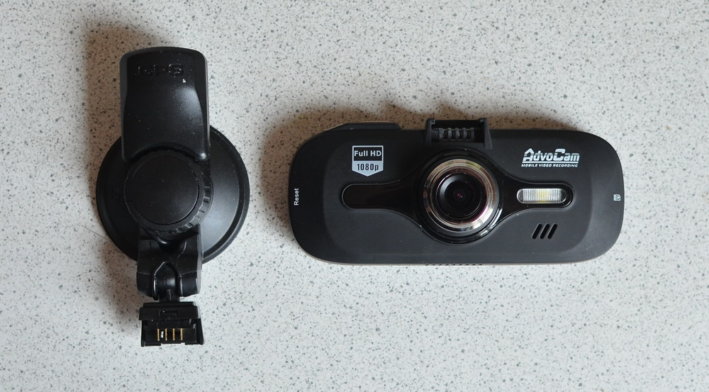 AdvoCam-FD8-Black-GPS-7