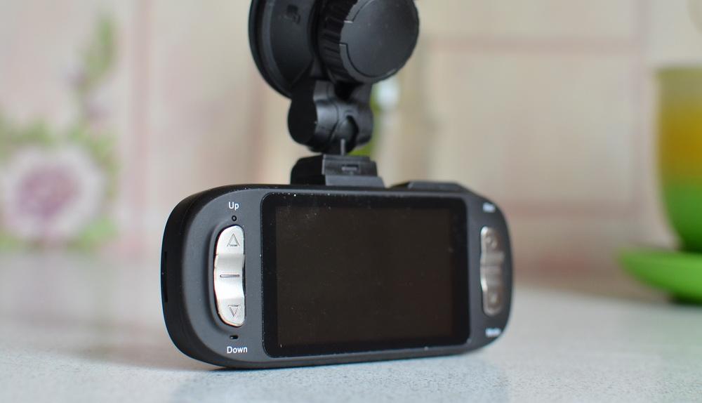 AdvoCam-FD8-Black-GPS-8