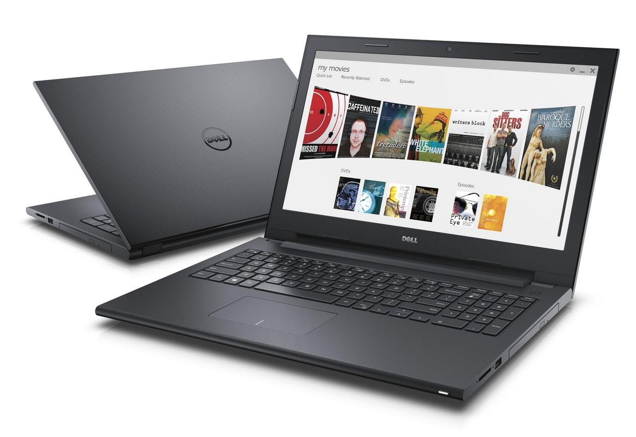 Выбираем лучший ноутбук до 10000 грн. ($400, 25000 руб.)
