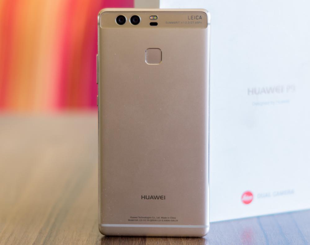 Huawei-P9-15