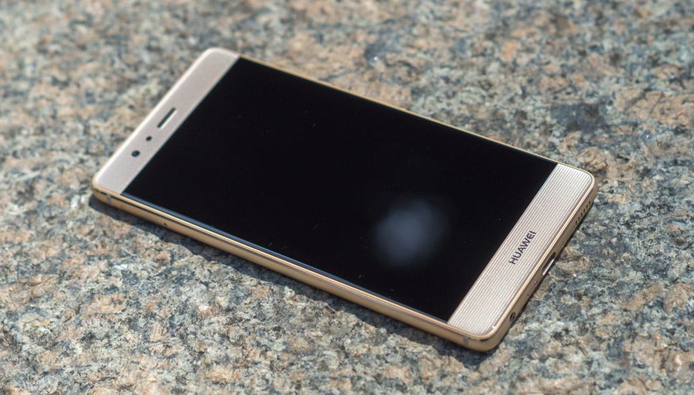 Huawei-P9-19