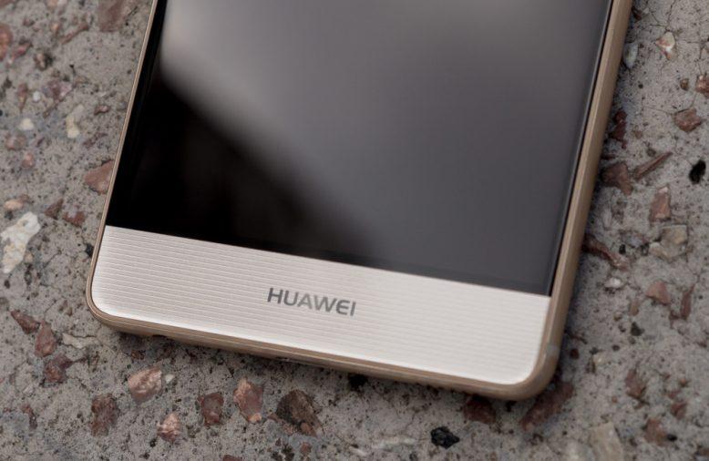 Huawei-P9-26