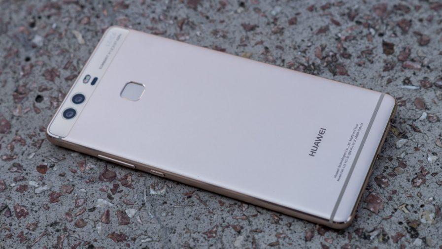 Huawei-P9-35