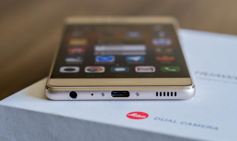 Huawei-P9-9