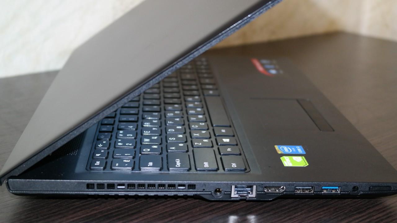 Lenovo IdeaPad 100-15 (8)