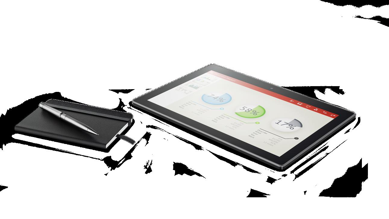 Lenovo Tab3 Business (X70)_02