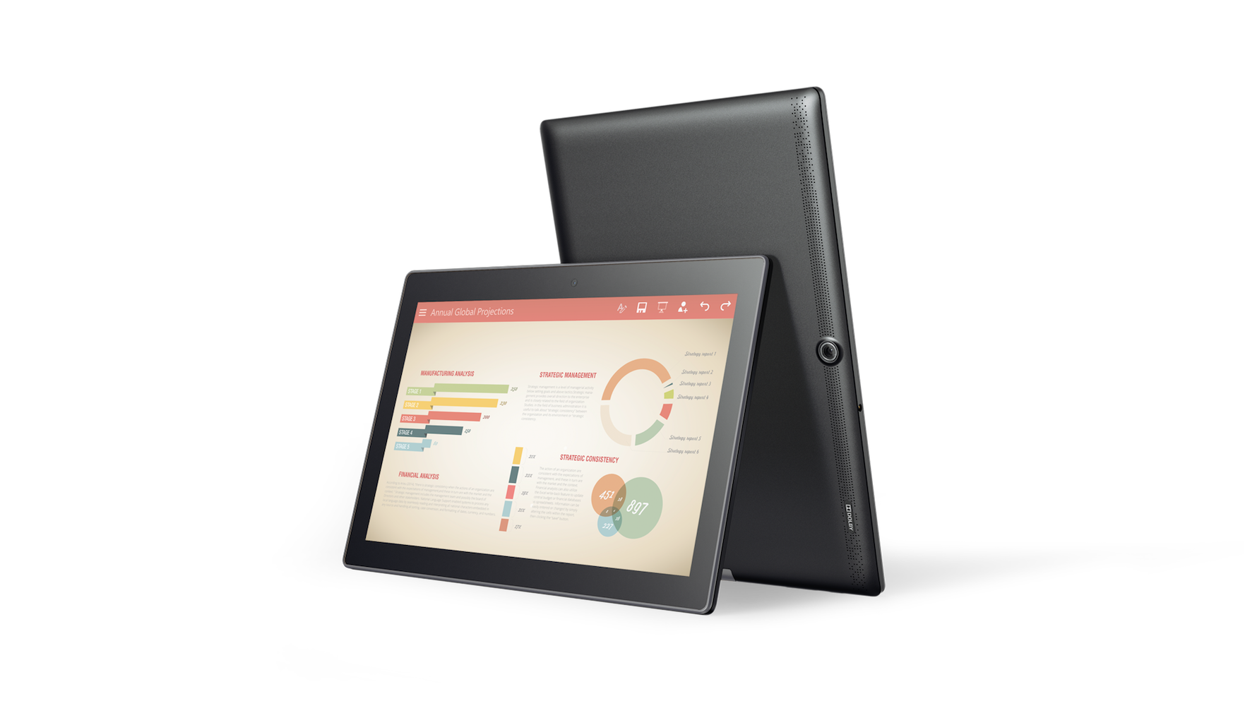 Lenovo Tab3 Business (X70)_06