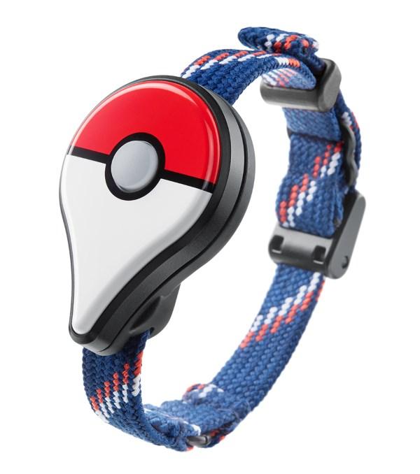 Nintendos-Pokemon-GO