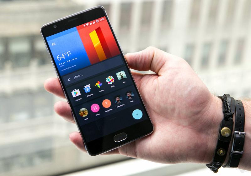 OnePlus-6