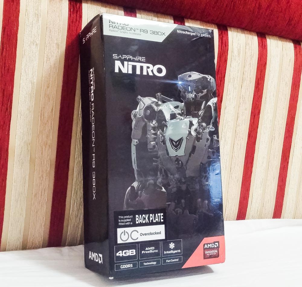 Sapphire R9 380X Nitro-1
