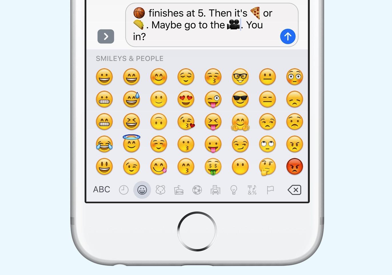 iOS-10-4