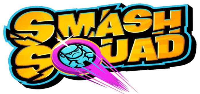 Smash Squad