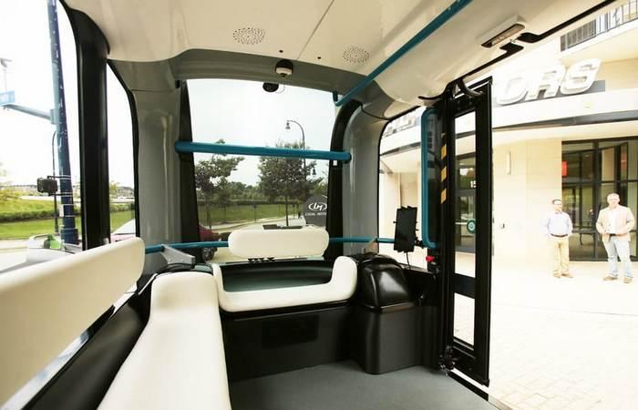 electric-bus-10