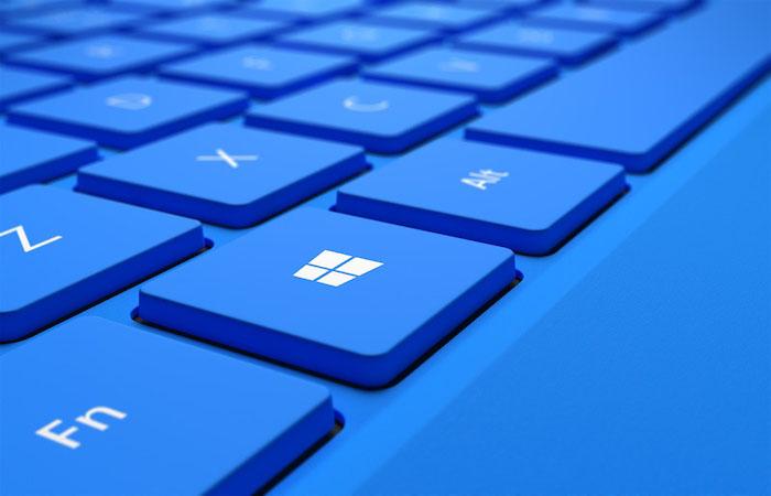 1448143490_windows-10-fall-update