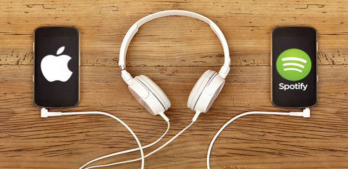 Apple-Music-Vs.-Spotify