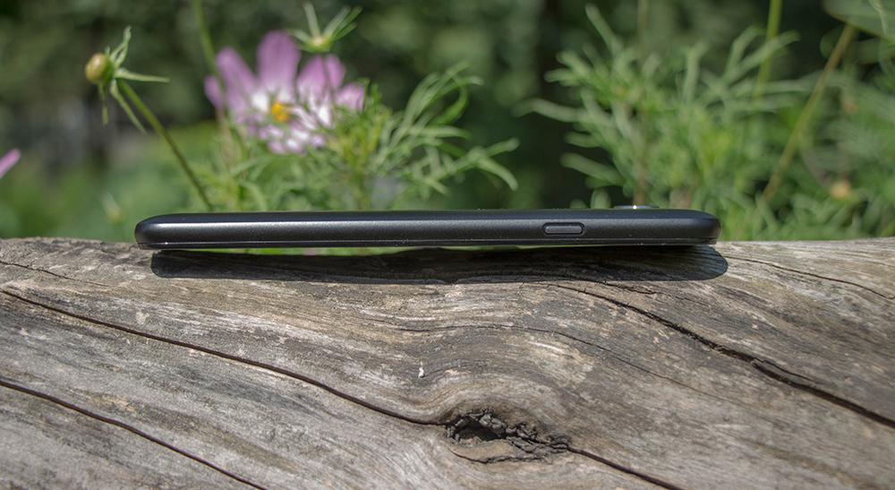 Huawei-y5ll_11