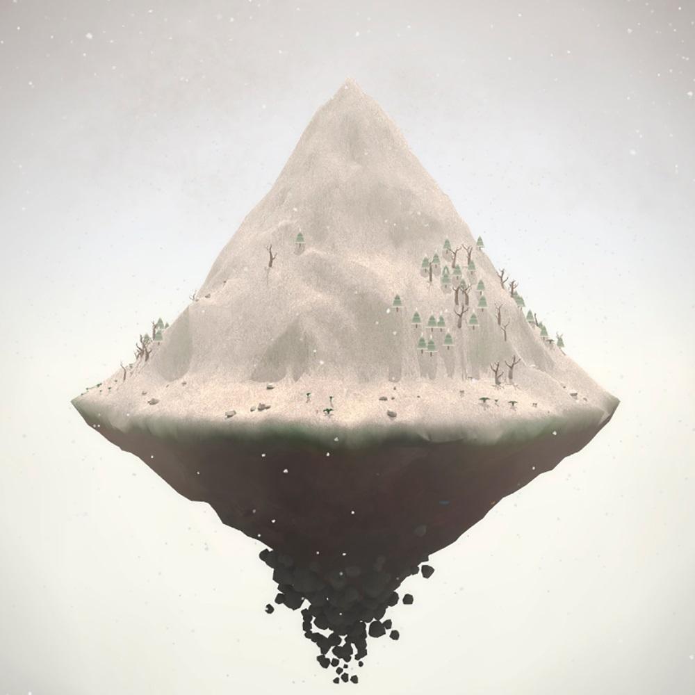 MOUNTAIN-001