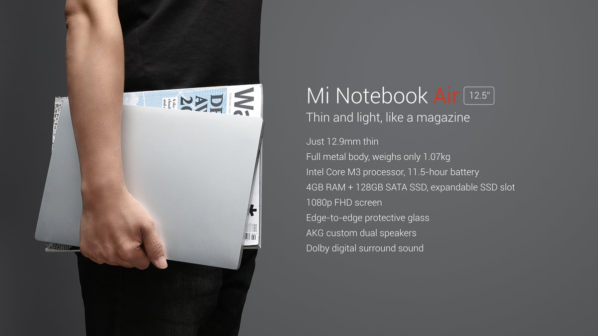 Mi-Notebook-Air-002