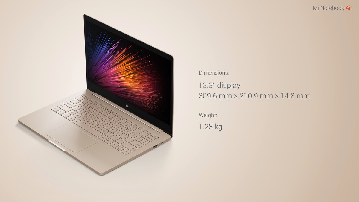Mi-Notebook-Air-008