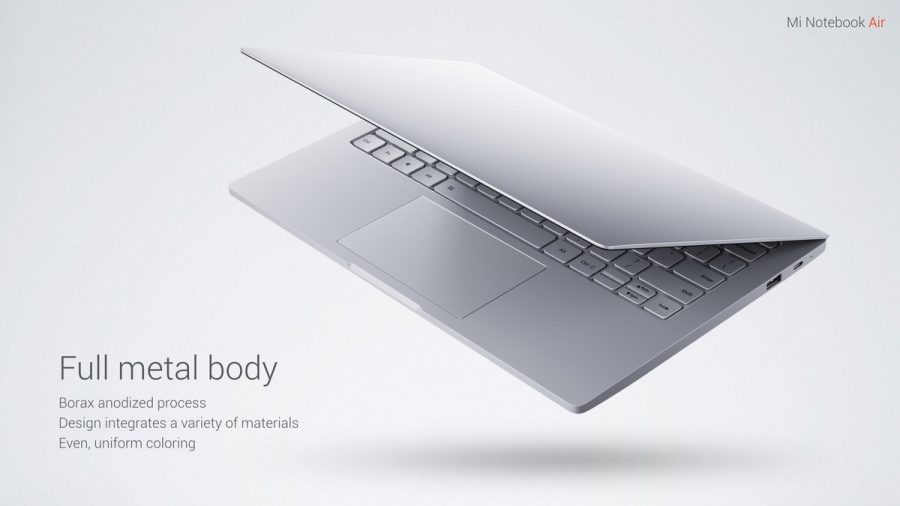 Mi-Notebook-Air-010