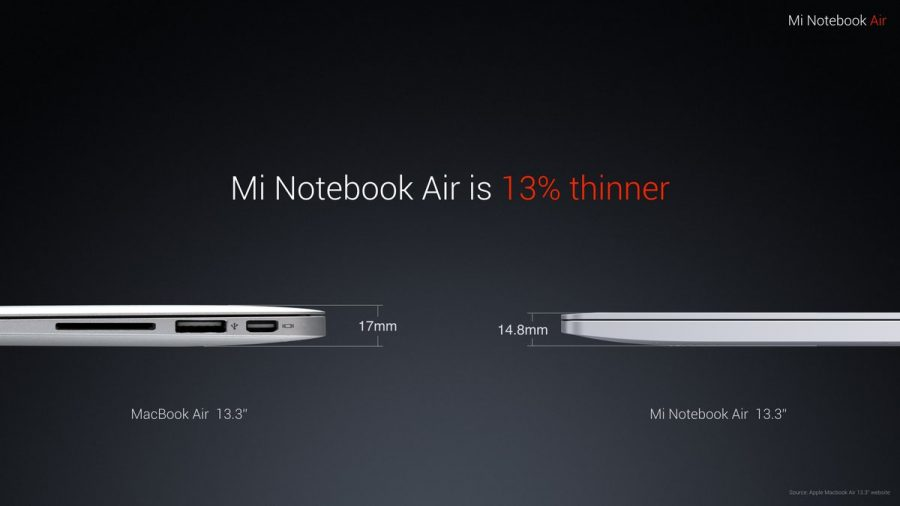Mi-Notebook-Air-011