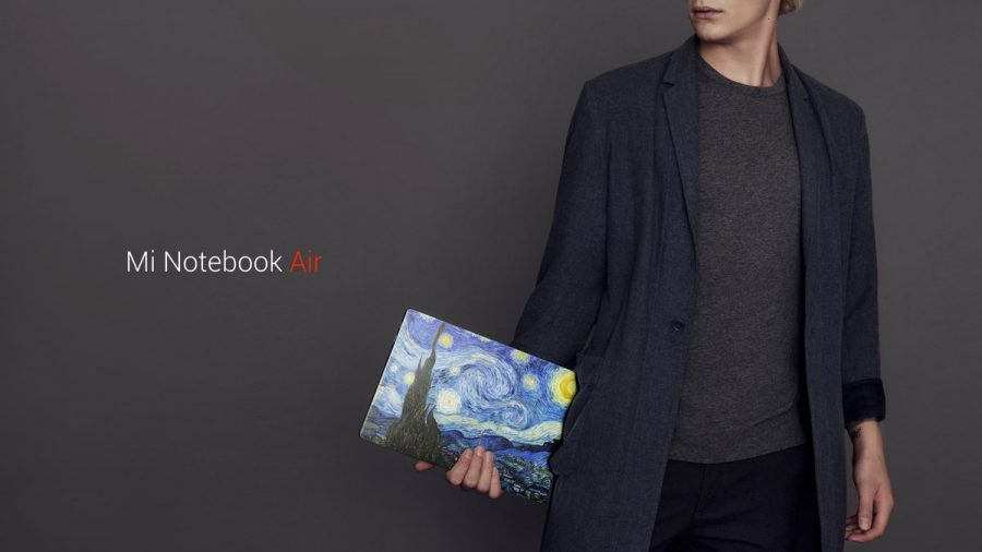 Mi-Notebook-Air-020