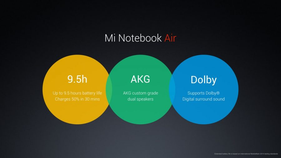Mi-Notebook-Air-p025