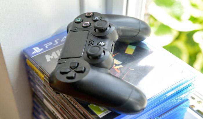 Германия запретит предзаказы игр без точной даты выхода
