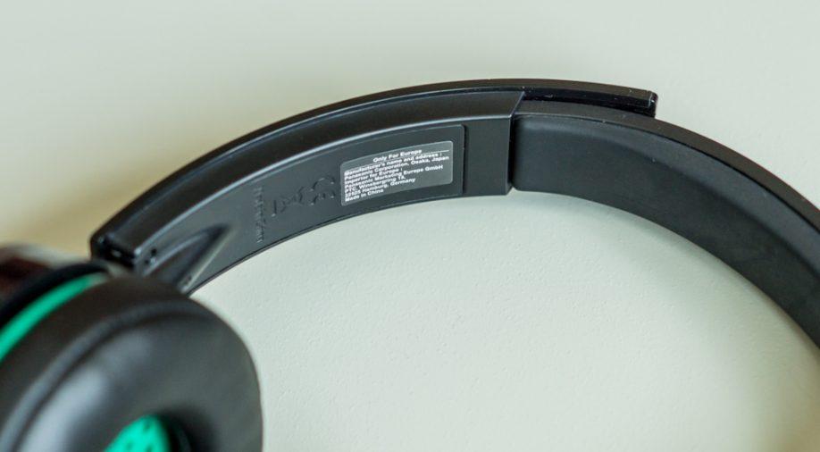 Panasonic-RP-BTD10-18