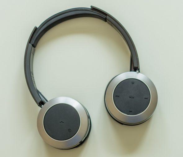Panasonic-RP-BTD10-7
