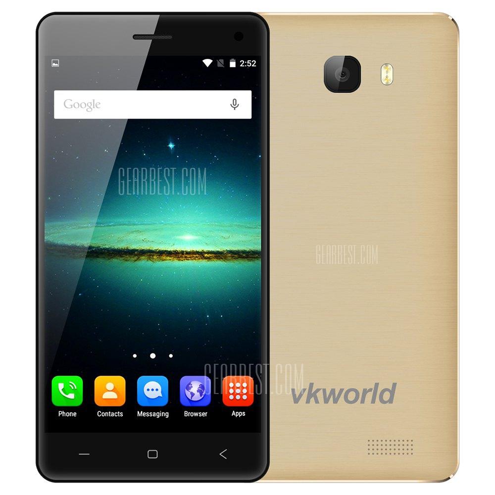 VKworld-T5-3G-001