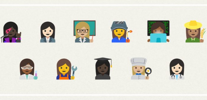 emoji-gender-equality-google
