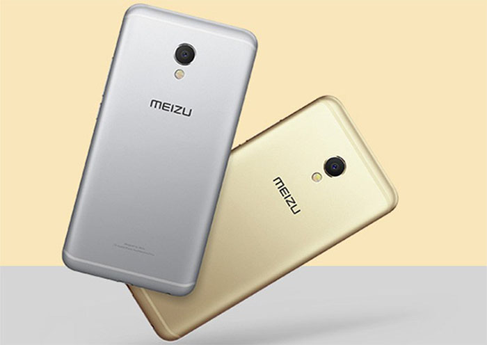meizu-mx6-01