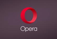 Opera продан
