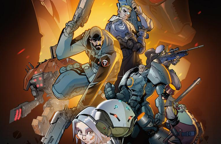 overwatch-graphic-novel-art