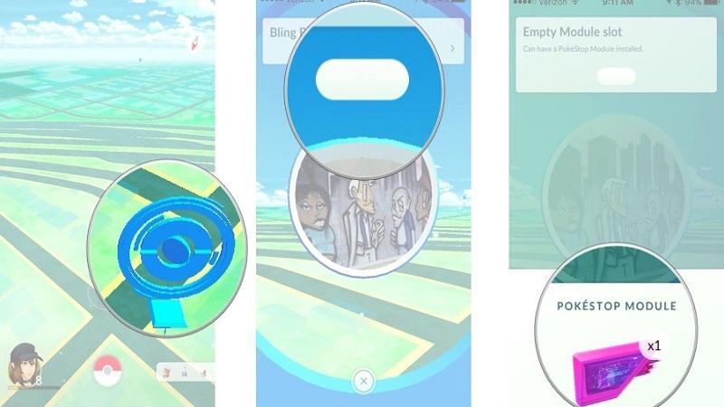 pokemon-go-pokestops