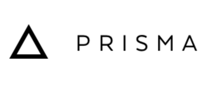 Prisma для Android