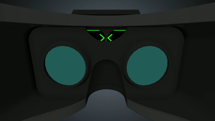 VR Within