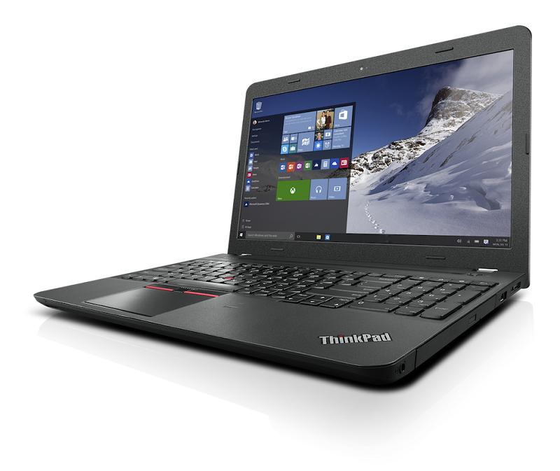 Lenovo_ThinkPad_E560