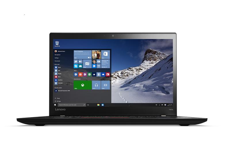 Lenovo_ThinkPad_T460s