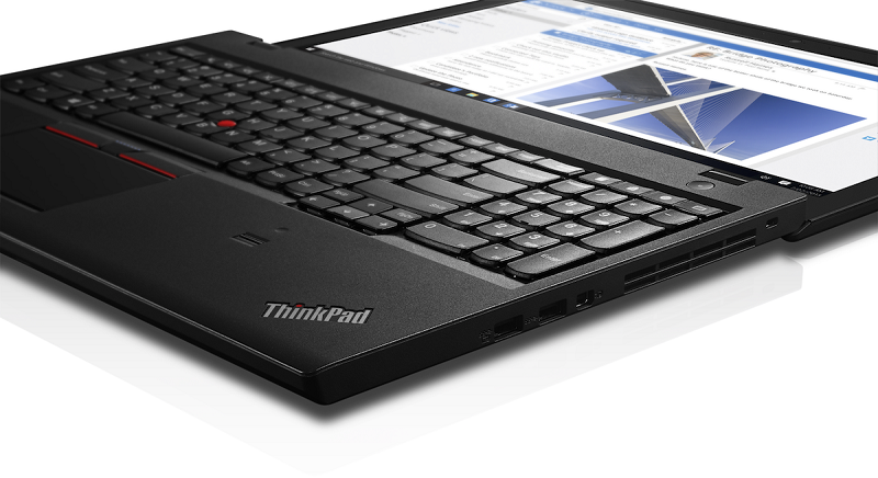 Lenovo_ThinkPad_T560