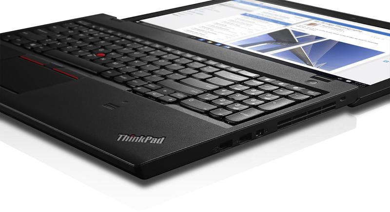 Lenovo_ThinkPad_T560
