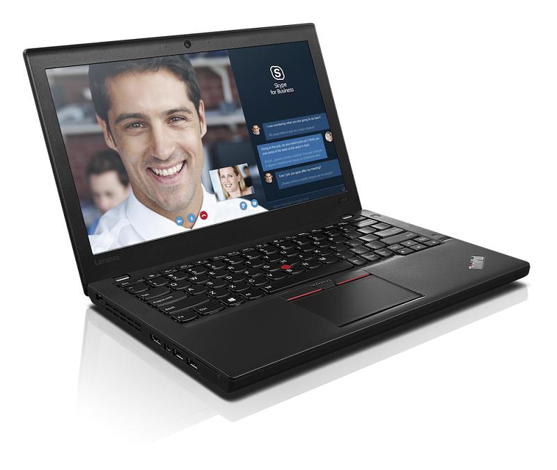 Lenovo_ThinkPad_X260