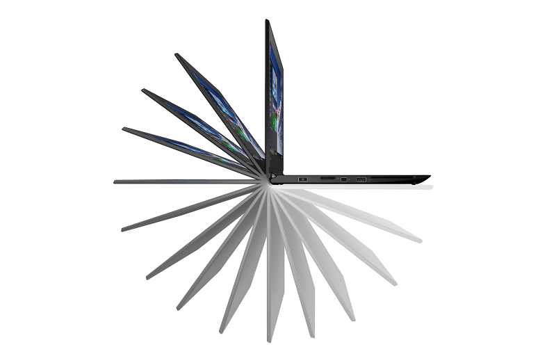 Lenovo_ThinkPad_Yoga_260