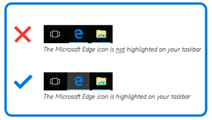 Microsoft_Edge_2
