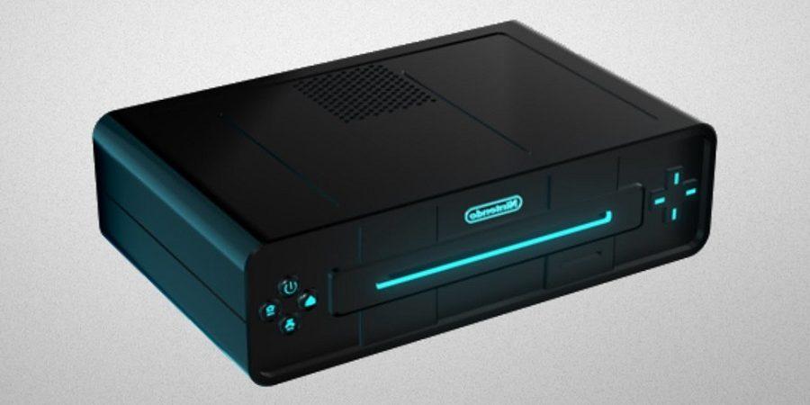 Nintendo-NX-1-900x450