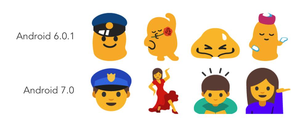 android-7-human-emojis-emojipedia_1000x408