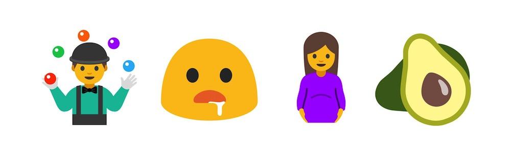 android-nougat-new-emojis_1000x310