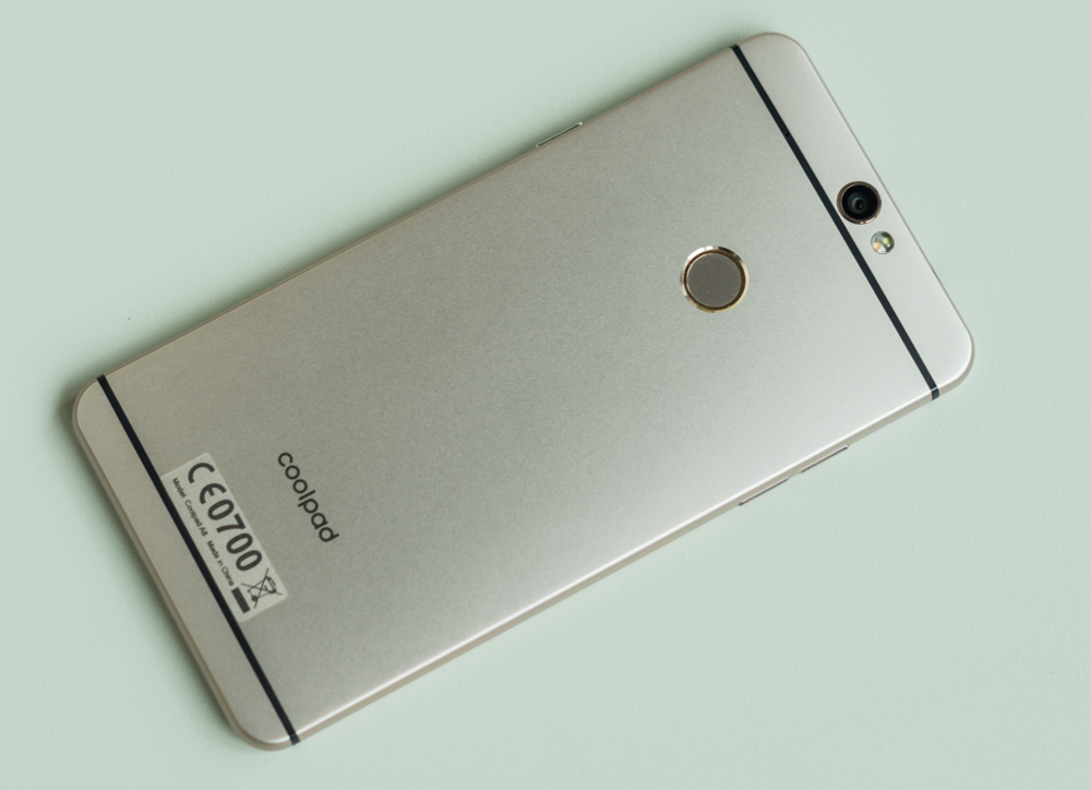 coolpad-max-26