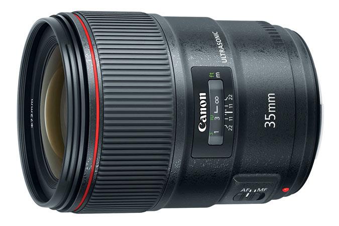 ef35mm